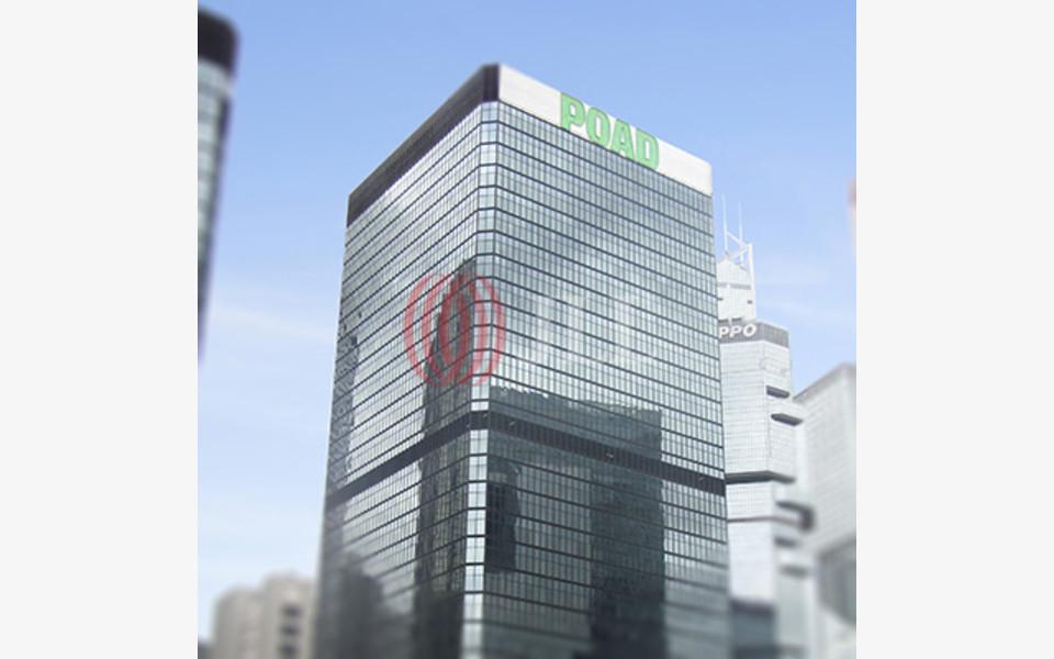 海富中心一期_商業出租-HKG-P-00015S-Admiralty-Centre-Tower-I_336_20170916_006