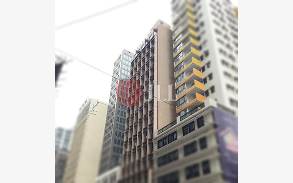 Blissful-Building-Office-for-Lease-HKG-P-0002LI-Blissful-Building_1118_20170916_001