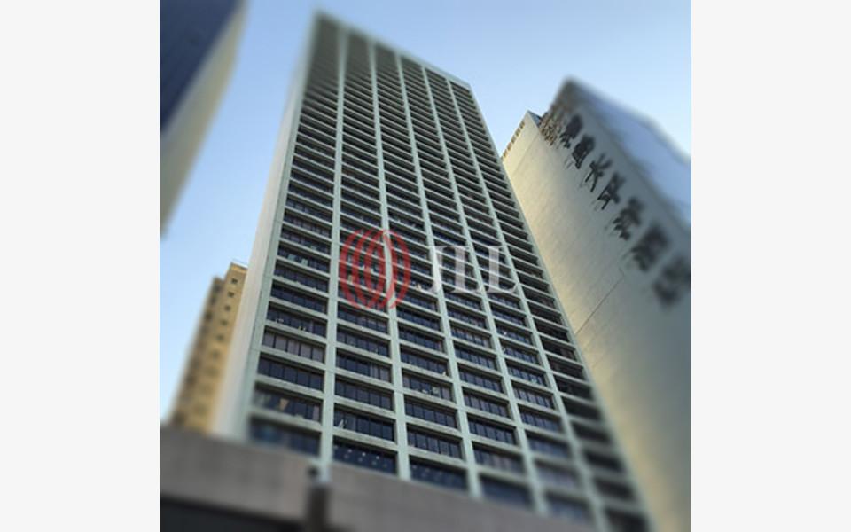 成基商業中心_商業出租-HKG-P-000H2C-Singga-Commercial-Centre_890_20170916_003