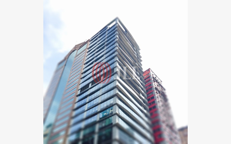 W广场_商業出租-HKG-P-000KD5-W-Square_327_20170916_001