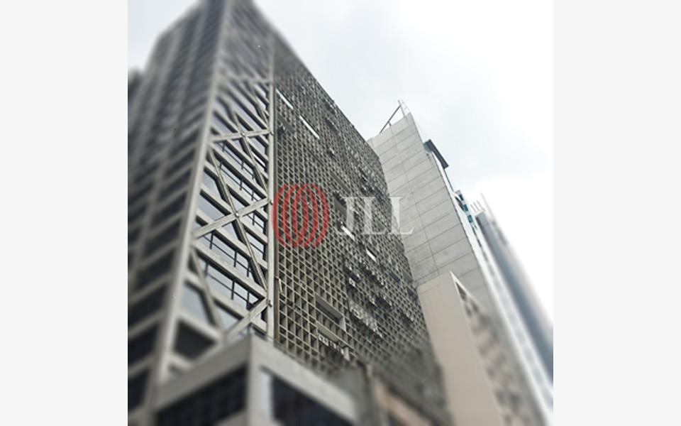 誠信大廈_商業出租-HKG-P-0001GV-Alliance-Building_820_20170916_003