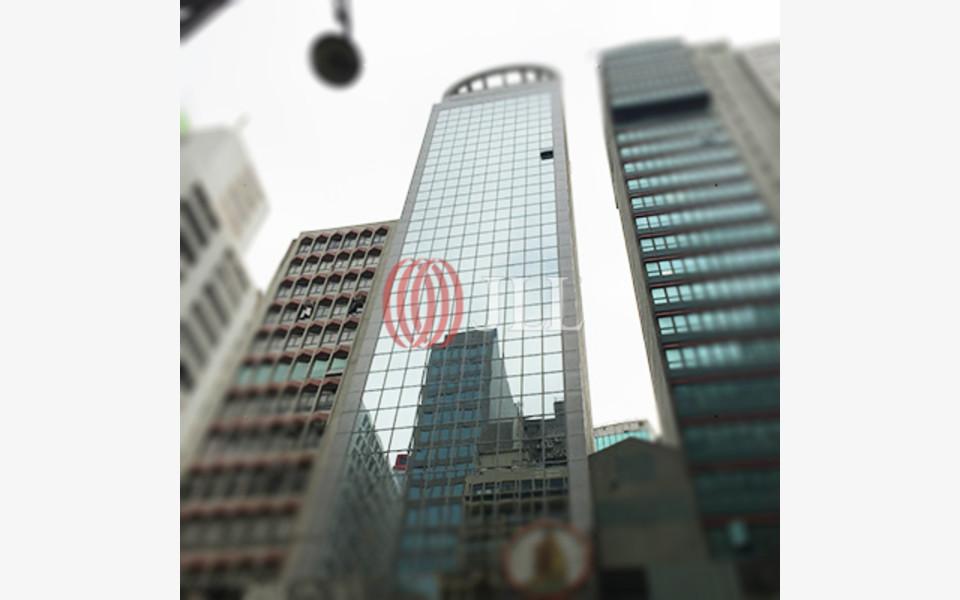 一洲大廈_商業出租-HKG-P-000L0M-Yat-Chau-Building_835_20170916_001