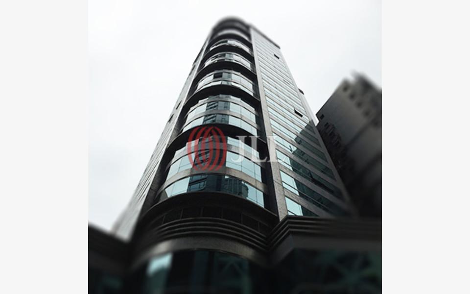 文咸東街135號商業中心_商業出租-HKG-P-0000HH-135-Bonham-Strand-Trade-Centre_204_20170916_005