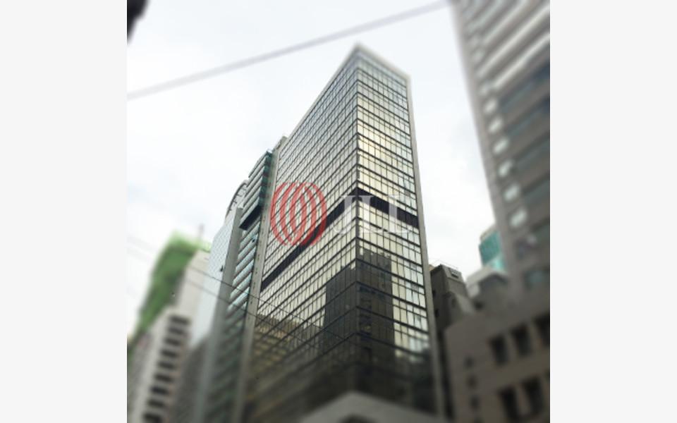 興業商業大廈_商業出租-HKG-P-00077E-Hing-Yip-Commercial-Building_1122_20170916_002