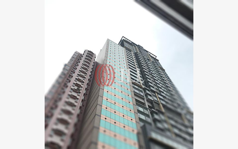 渣華道108-號商業中心_商業出租-HKG-P-0008C3-Java-Road-108-Commercial-Centre_998_20170916_003