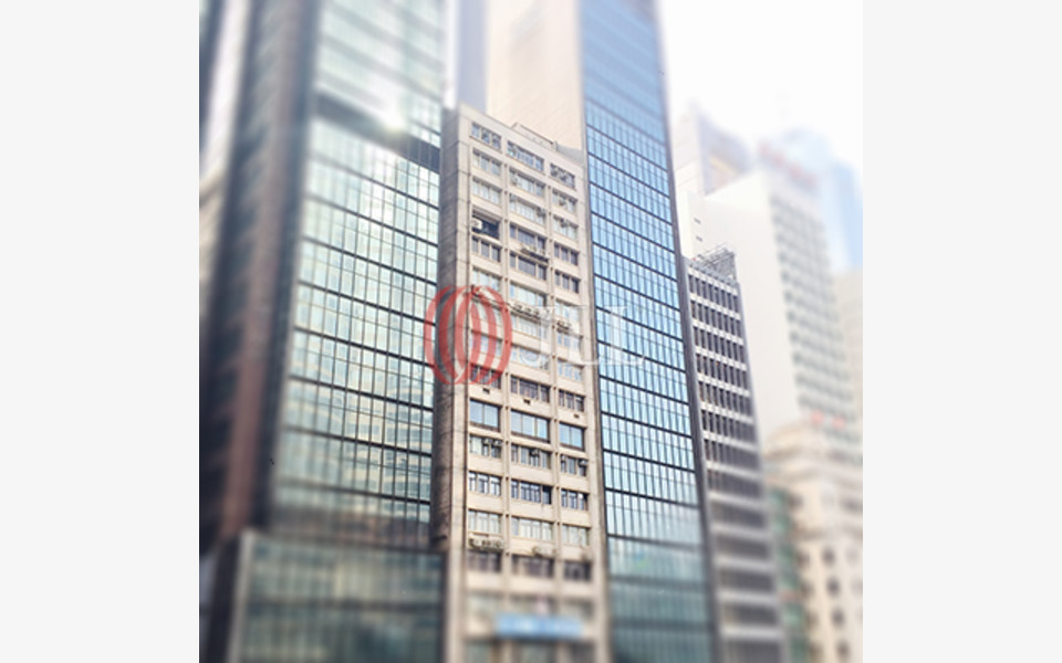 Grand-Building-Office-for-Lease-HKG-P-0006HD-Grand-Building_765_20170916_001
