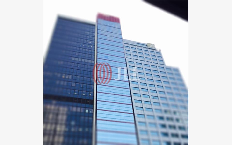 華懋廣場2期_商業出租-HKG-P-000JOZ-Two-Chinachem-Plaza_707_20170916_006