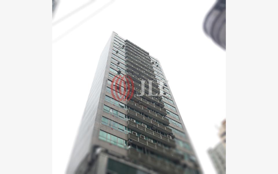 嘉興商業中心_商業出租-HKG-P-0009CG-King-Centre_493_20170916_003