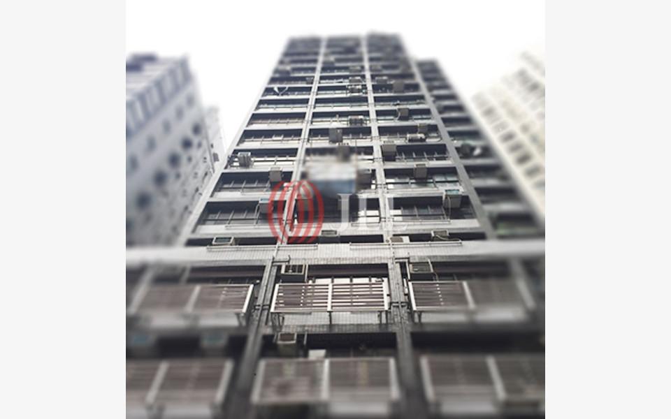 威利商業大廈-譚臣道_商業出租-HKG-P-000IVT-Thomson-Commercial-Building_963_20170916_003