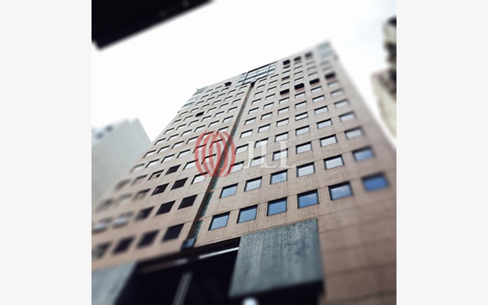 煥利商業大廈_商業出租-HKG-P-000KOM-Woon-Lee-Commercial-Building_547_20170916_003