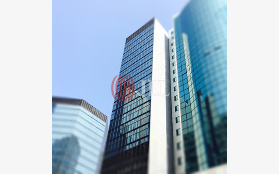 旺角中心(第一座)_商業出租-HKG-P-0001Q5-Argyle-Centre-Phase-1_534_20170916_008