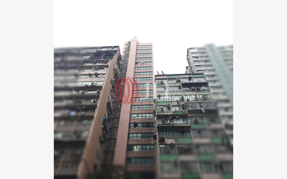 北港商業大廈_商業出租-HKG-P-000D6P-North-Cape-Commercial-Building_1095_20170916_003