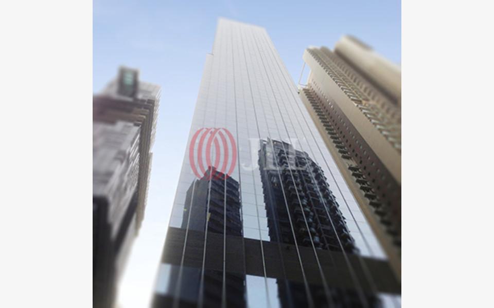 大新金融中心_商業出租-HKG-P-000HV9-Sunlight-Tower_113_20170916_006
