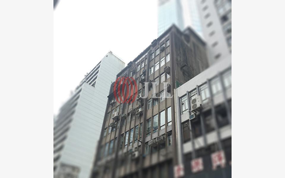 富興大廈_商業出租-HKG-P-0005TQ-Fu-Hing-Building_1050_20170916_004