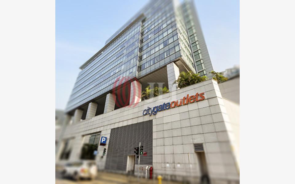 東薈城一座_商業出租-HKG-P-0003KG-Citygate_603_20170916_005