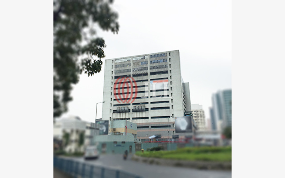 觀塘碼頭廣場_商業出租-HKG-P-0009YK-Kwun-Tong-Harbour-Plaza_369_20170916_007