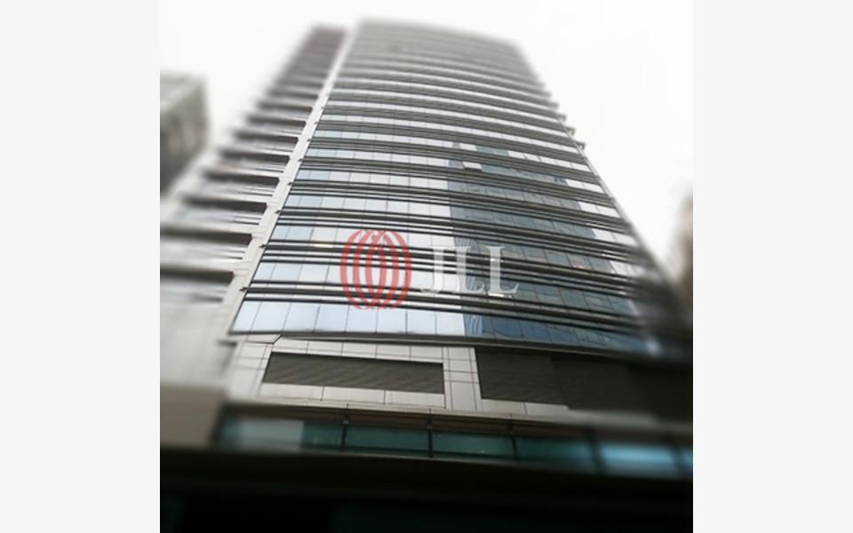 Pilkem-Commercial-Centre-Office-for-Lease-HKG-P-000E70-Pilkem-Commercial-Centre_298_20170916_005
