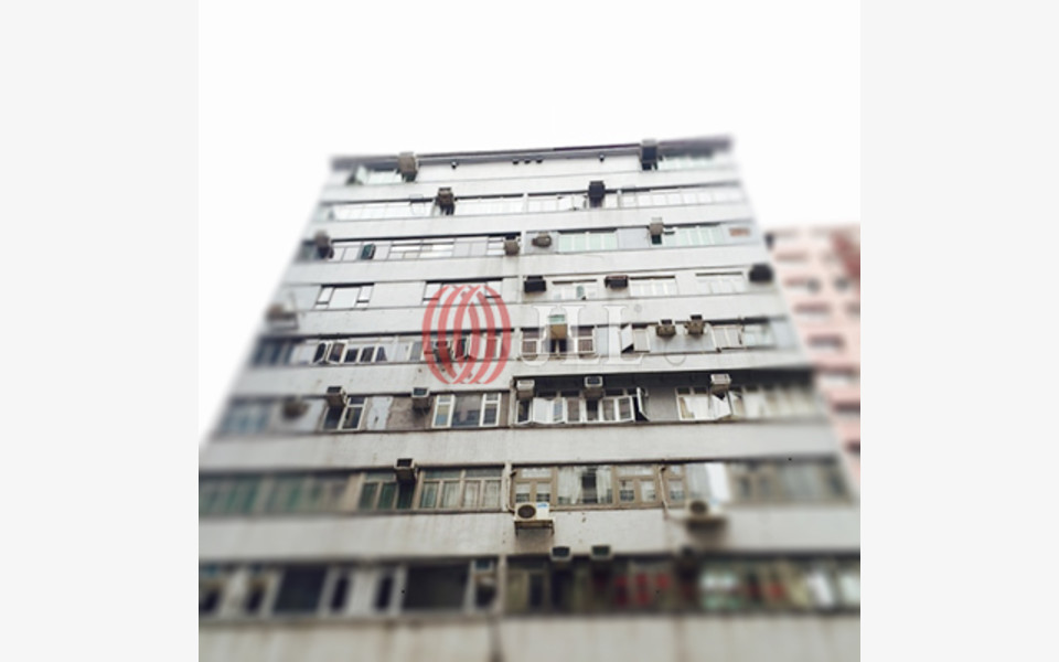 百安大廈_商業出租-HKG-P-000DXC-Pak-On-Building_513_20170916_001