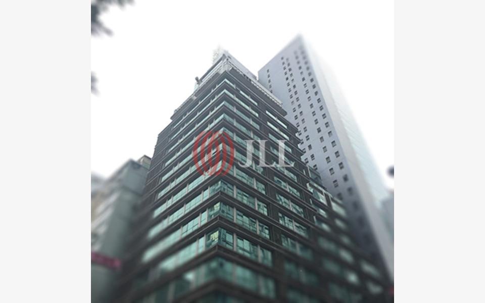 金鐘大廈_商業出租-HKG-P-0008VB-Kam-Chung-Building_1024_20170916_001