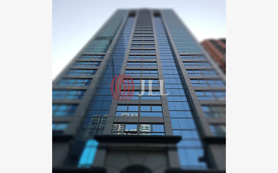 百家利中心-_商業出租-HKG-P-0001Z3-AT-Tower_957_20170916_005