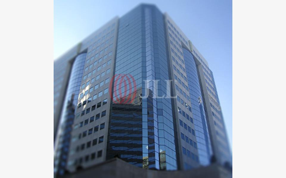 南豐商業中心_商業出租-HKG-P-000C6N-Nan-Fung-Commercial-Centre_389_20170916_006