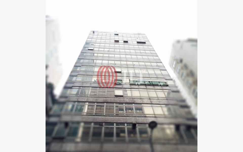 恒貿商業中心_商業出租-HKG-P-00072T-Hermes-Commercial-Centre_564_20170916_003