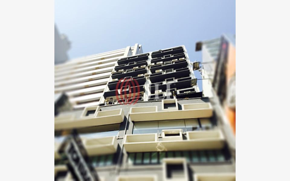 萬祥大廈_商業出租-HKG-P-000AUW-Man-Cheung-Building_803_20170916_001