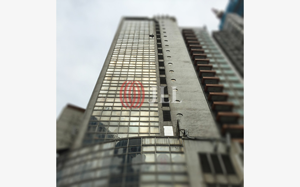 建康商業大廈_商業出租-HKG-P-000EVF-Professional-Building_759_20170916_003