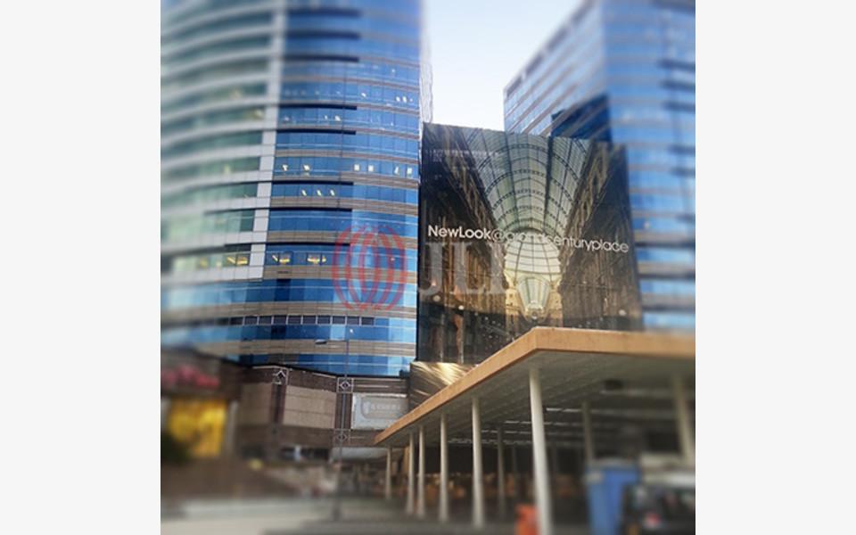 新世紀廣場一座_商業出租-HKG-P-0006HM-Grand-Century-Place-Tower-1_187_20170916_008