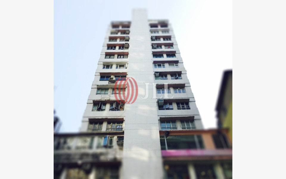東滙大廈_商業出租-HKG-P-000JO3-Tung-Wui-Building_571_20170916_001