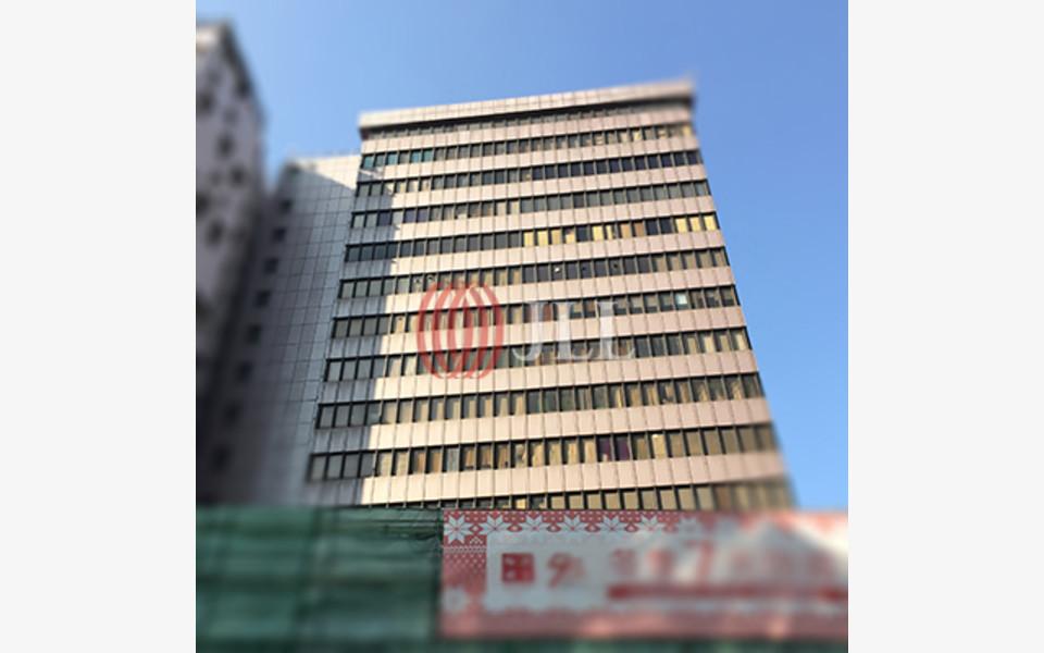嘉賓商業大廈_商業出租-HKG-P-00034O-Champion-Building_519_20170916_003