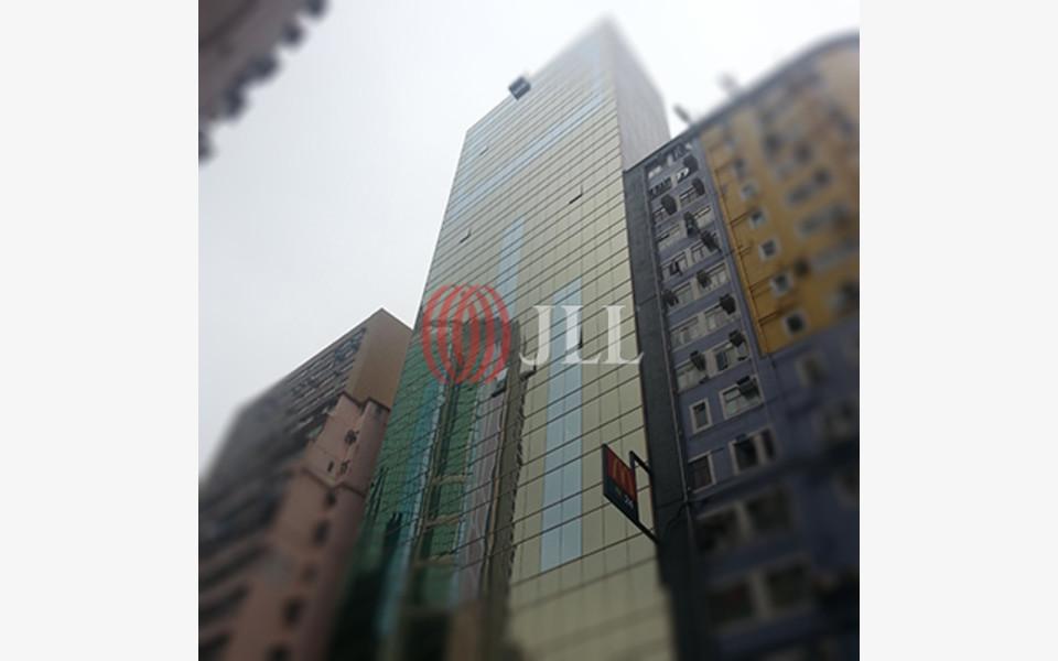 華懋莊士敦廣場_商業出租-HKG-P-0003DV-Chinachem-Johnston-Plaza_163_20170916_001