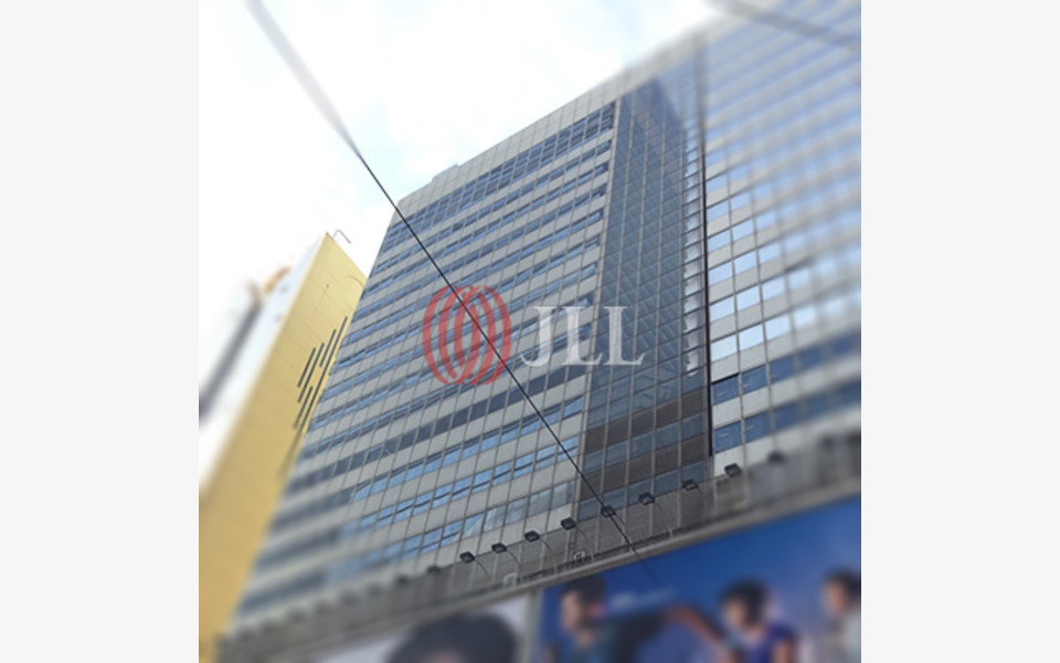 East-Point-Centre-Office-for-Lease-HKG-P-0004PA-East-Point-Centre_1454_20170916_005