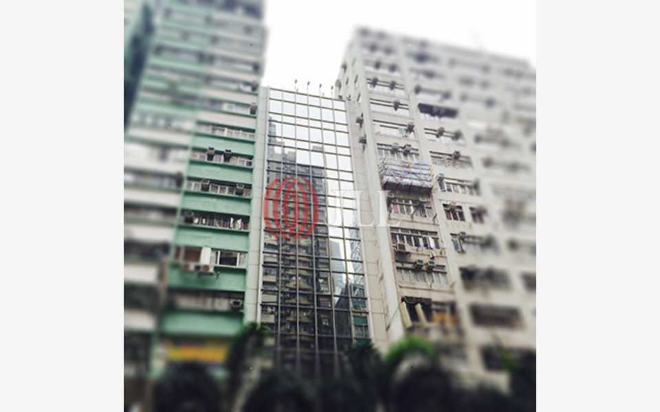 Tower-188_商業出租-HKG-P-000JEQ-Tower-188_850_20170916_002