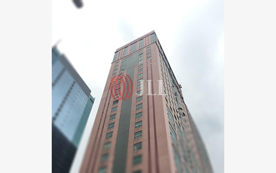 柯達大廈二期_商業出租-HKG-P-0009JN-Kodak-House-II_474_20170916_007