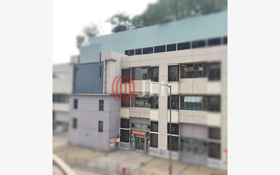 政府服務中心_商業出租-HKG-P-000DJ1-Olympian-City-1-GIC-Building_662_20170916_001