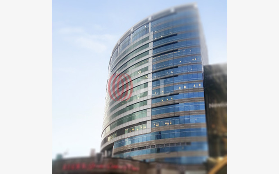 新世紀廣場二座_商業出租-HKG-P-0006HN-Grand-Century-Place-Tower-2_188_20170916_002