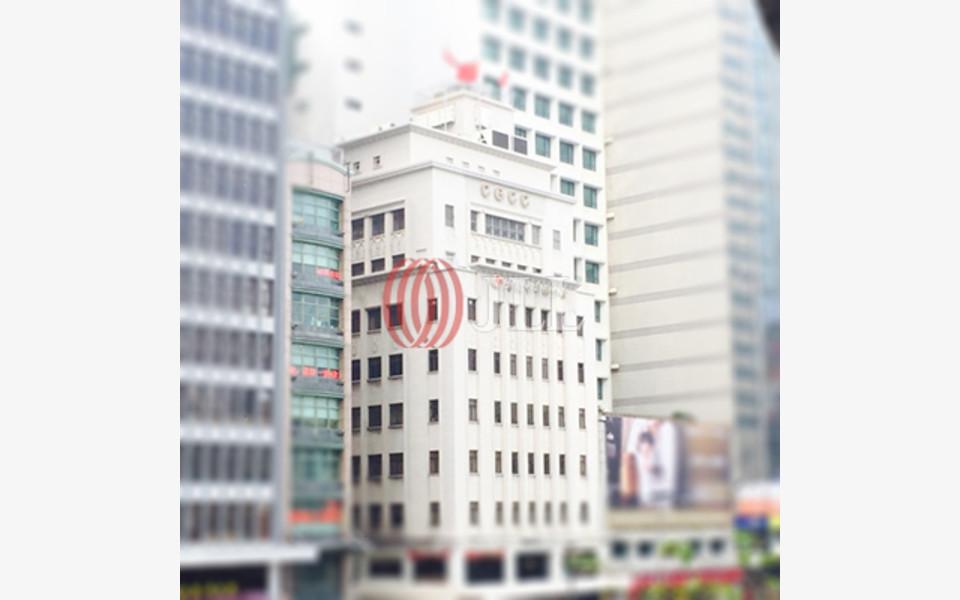 中華總商會大廈_商業出租-HKG-P-000IOY-The-Chinese-General-Chamber-of-Commerce-Building_1307_20170916_002