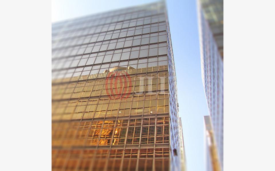 中港城第一座_商業出租-HKG-P-0003AE-China-Hong-Kong-City-Tower-1_175_20170916_006