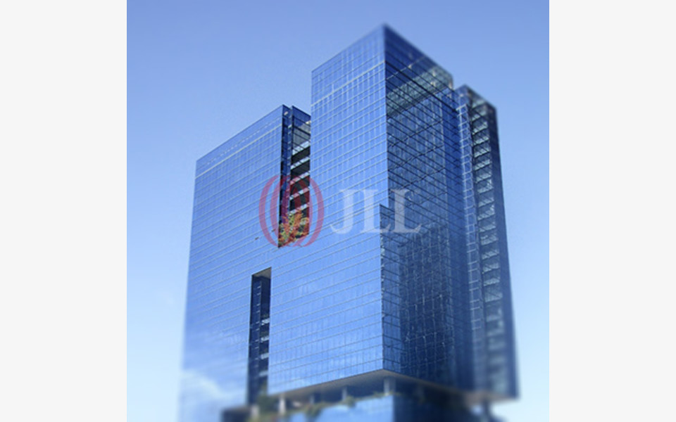 國際交易中心_商業出租-HKG-P-0005D6-Exchange-Tower_361_20170916_006