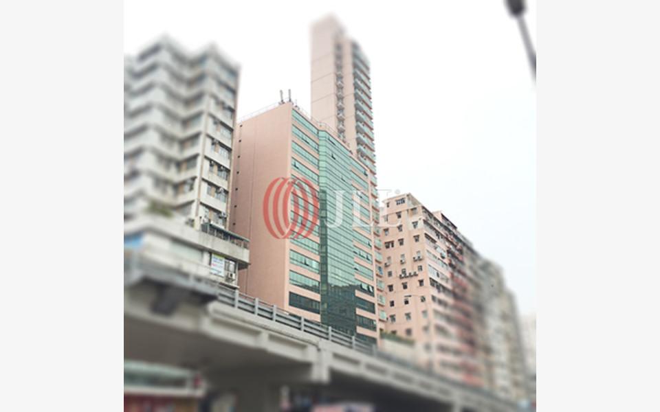 華邦商業中心_商業出租-HKG-P-000KOQ-Workingbond-Commercial-Centre_537_20170916_004