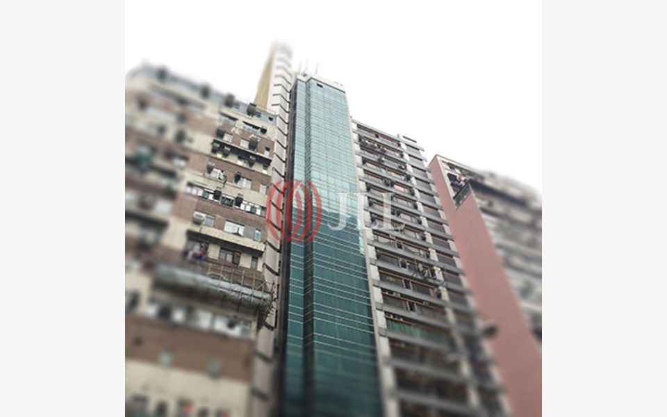 和富商業大廈_商業出租-HKG-P-000KOB-Wofoo-Commercial-Building_624_20170916_001