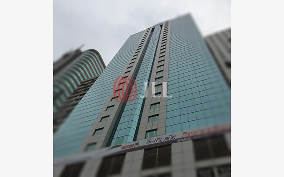 中銀信用卡中心_商業出租-HKG-P-0002MY-BOC-Credit-Card-Centre_976_20170916_001