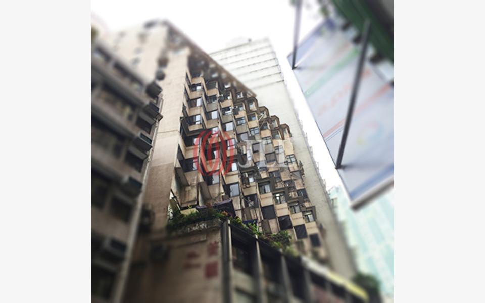 至德大廈_商業出租-HKG-P-00062P-Gee-Tuck-Building_821_20170916_001