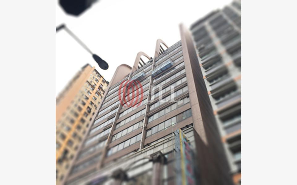 樂基中心_商業出租-HKG-P-000ANB-Lucky-Centre_918_20170916_003