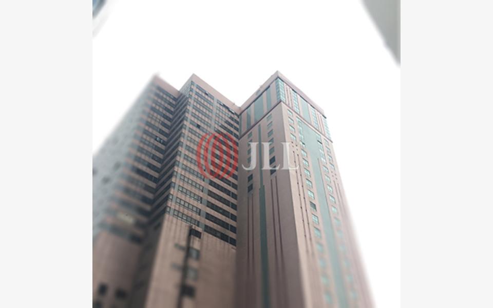渣華道321號_商業出租-HKG-P-0000OW-321-Java-Road_902_20170916_003