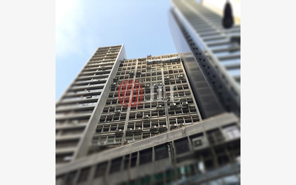 東利商業大廈_商業出租-HKG-P-000JNO-Tung-Lee-Commercial-Building_723_20170916_003