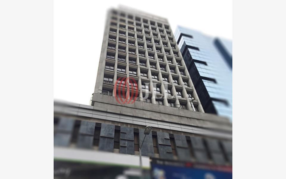 恒生尖沙咀大廈_商業出租-HKG-P-0006US-Hang-Seng-Tsimshatsui-Building_109_20170916_004