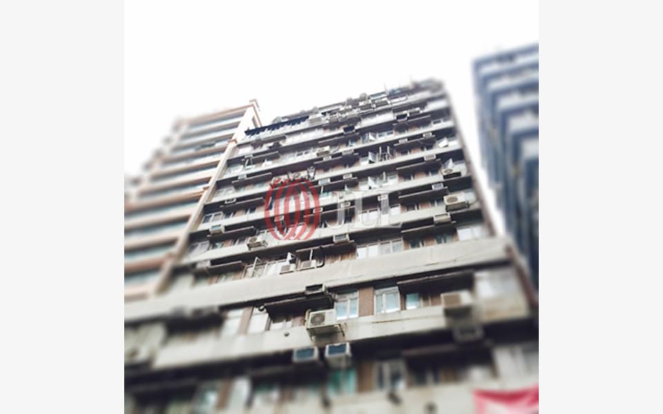 運通商業大廈_商業出租-HKG-P-000KN8-Winning-Commercial-Building_574_20170916_002