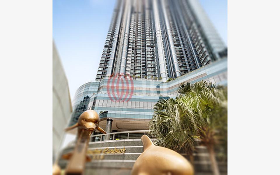 海名軒_商業出租-HKG-P-0006YA-Harbourfront-Landmark_686_20170916_004